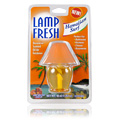 Lamp Fresh Hawaiian Surf -