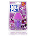 Lamp Fresh Lavender -