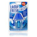 Lamp Fresh Ocean Breeze -