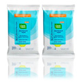 Disinfectant Wipes To Go -