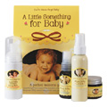 Little Something For Baby -