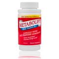 Metabolift -