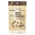 Rice Cracker Mix -