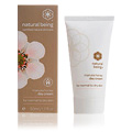 Manuka Honey Day Cream -