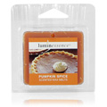 Pumpkin Spice Wax Melts -