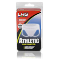 Athletic Supporter Junior Youth -