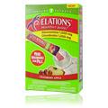 Elations Healthier Joints Cranberry Apple -