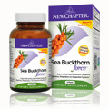 Sea Buckthorn Force -