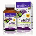 Perfect Immune -