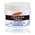 Cocoa Butter Formula -