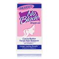 No Blade Cocoa Butter & Vitamin E Brush On Facial -