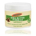 Shea Butter Formula -