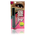 Superquick Mascara Black -
