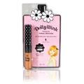Dolly Wink Eyebrow Mascara 01 Milk Tea -