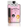 Dolly Wink Eyebrow Mascara 03 Cocoa -