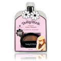 Dolly Wink Eyebrow Powder 02 Chocolate Brown -