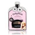 Dolly Wink Eyebrow Powder 03 Dark Chocolate -