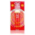 Eye Talk Double Eyelid Maker -