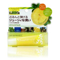 Anuenue Chargefull Lip Gel Aloe Lemon -