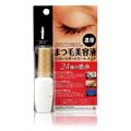 Eyelash Treatment longrow Repair -