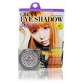 Dolly Wink Cream Eye Shadow 02 Crystal -