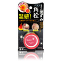 Kaito Pore Clog Removing Gel -