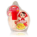 Uruoi Taishi Lip Cream -