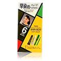 Sangyo Paon Hair Cream #6 Dark Brown -