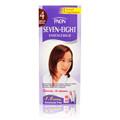 Sangyo Paon New Seven-Eigh Hair Dye #4 Natural Brown -