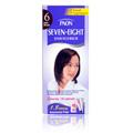 Sangyo Paon New Seven-Eigh Hair Dye #6 Dark Brown -