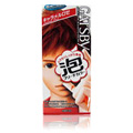 Gatsby Bubble Bleach Color Caramel Rose -