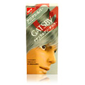 Gatsby Natural Bleach Color Aqua Silver -