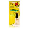 Camellia Ex Essence Oil -