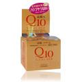 Vital Age Q10 Facial Cream -