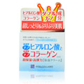 Hyalcollabo Moisture Facial Cream -