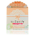 My Beauty Diary Orange Blossom & White Lotus Sleep -