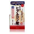 Uruoiya Facial Cream Moist Super Hyaluronic Acid -