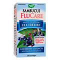 Sambucus FluCare Lozenge -