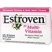Estroven -