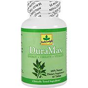 DuraMax -
