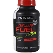Tribulus Fuel Strength -