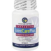 JointCare Plus -