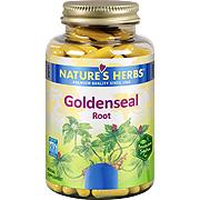 Golden Seal Root -