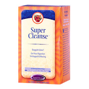 Super Cleanse 100 tabs -