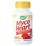 Myco Heart -