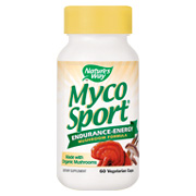 Myco Sport - 