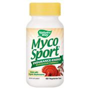 Myco Sport -