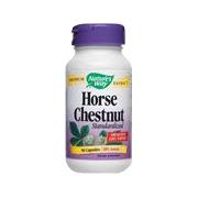 Horsechestnut Standardized -