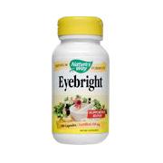 Eyebright -