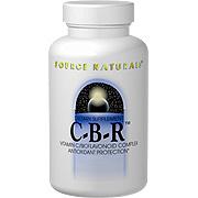CBR 500 mg -